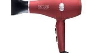 Voduz Limited Edition Hair Dryer