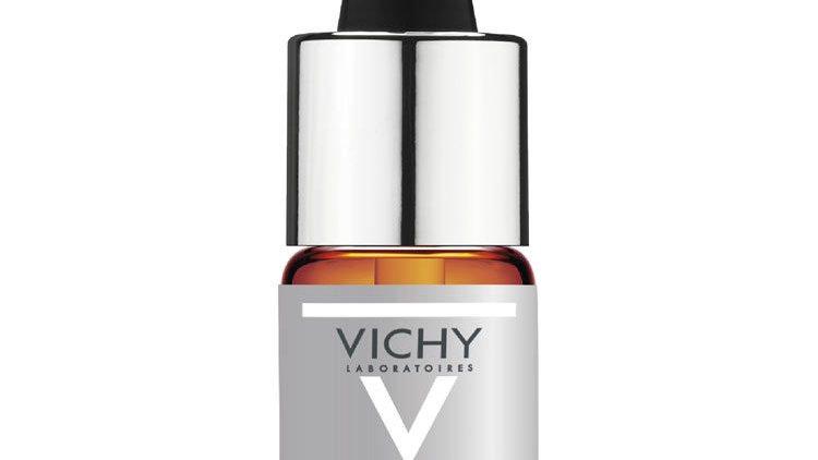 Vichy LiftActiv Anti-Oxidant and Anti-Fatigue Cure 10ml
