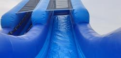 Sligo Bouncy Castles Water Slide.jpg