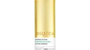 Decleor Active Essence Rosemary Officinal 200ml
