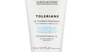 La-Roche-Posay Toleriane Gel Moussant. Softening Foaming Gel 150ml.