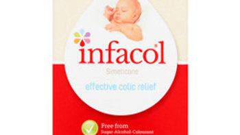 Infacol Simeticone Suitable from 0+ Birth Onwards 85ml
