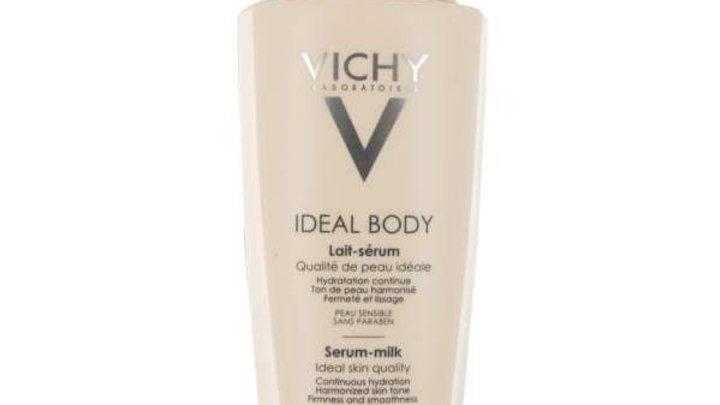 Vichy Ideal Body Serum-Milk 200ml