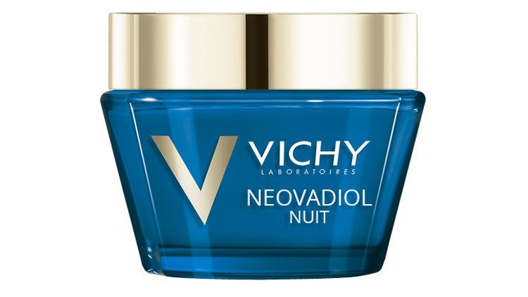 Vichy Neovadiol Night Substitutive Complex 50ml