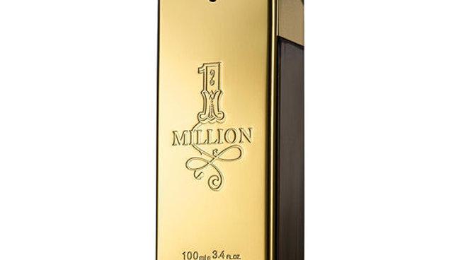 Paco Rabanne 1 Million For Men EDT