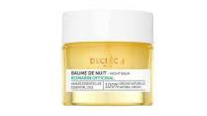 Decleor Night Balm Rosemary Officinalis
