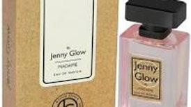 C by Jenny Glow Madame EDP