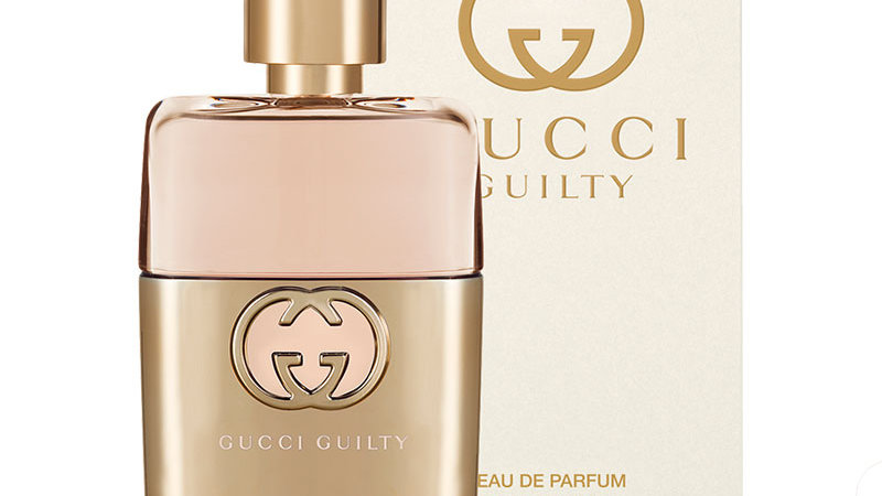 Gucci Guilty EDP 30ml