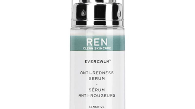 REN Evercalm™ Anti-Redness Serum