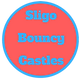 Sligo Bouncy Castle Hire
