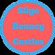 Sligo Bouncy Castle Hire