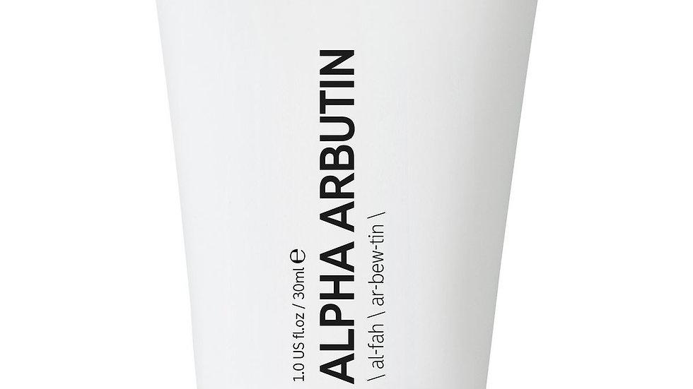 The INKEY list Alpha Arbutin 30ml