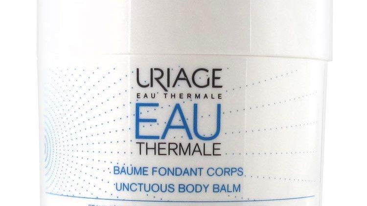 Uriage Unctuous Body Balm 200ml