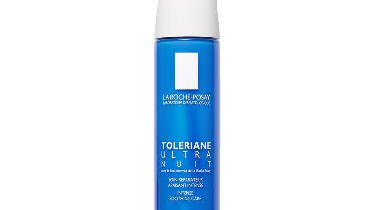 La Roche-Posay Toleriane Ultra Night 40ml