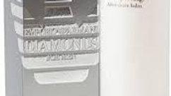 Emporio Armani Diamonds for Men by Giorgio Armani Aftershave Balm