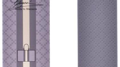 Gucci Made to Measure Eau De Toilette Spray 30ml