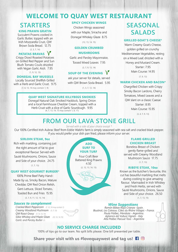 STARTERS AND LAVA STONE GRILL.jpg
