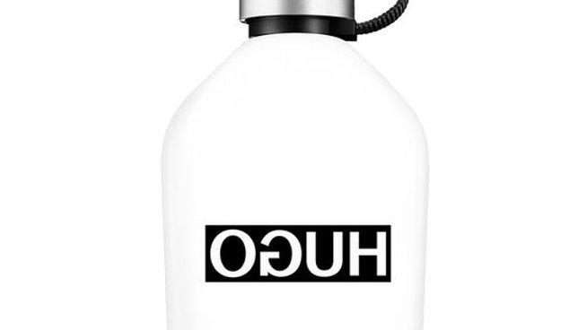 Hugo Boss HUGO Reversed EDT Spray 75ml
