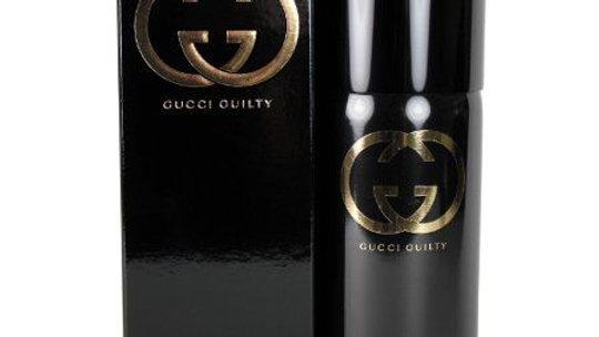Gucci Guilty Perfumed Deodorant 100ml