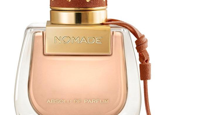 Chloé Nomade Absolu de Parfum EDP Spray