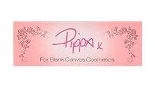 Blank Canvas Pippa Palette