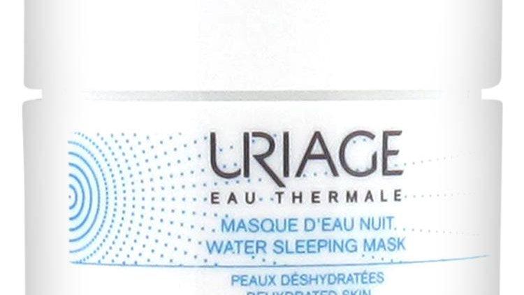 Uriage Eau Thermale Water Sleeping Mask 50ml