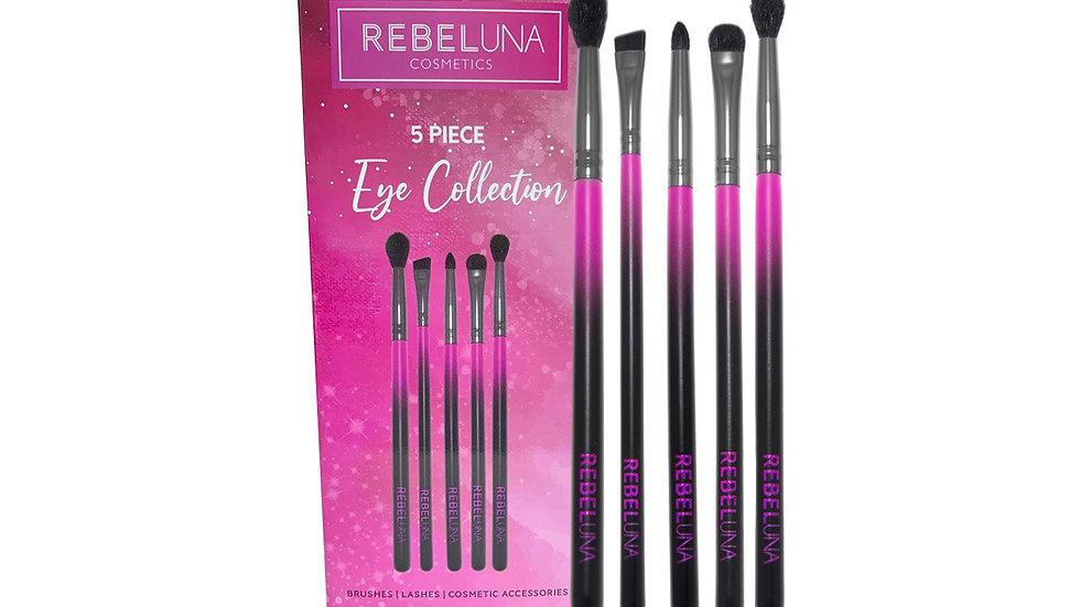 REBELUNA Eye Collection
