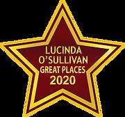 LUCINDA_O'SULLIVAN_LOGO_2020.png