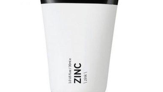 The INKEY list ZINC
