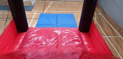 The Boot Camp Sligo Bouncy Castles (9)