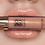 Thumbnail: SOSO Kiss & Tell - Shimmer Lip Gloss