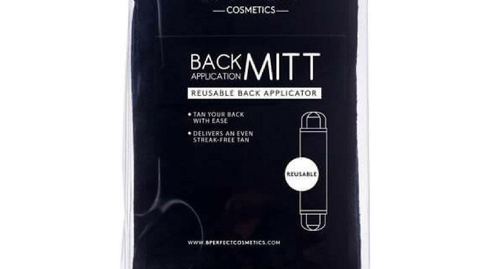 BPerfect Microfibre Fake Tan Application Glove
