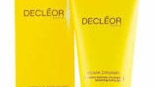 Decleor Aroma Dynamic Refreshing Toning Gel Revitalising Legs 150ml