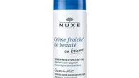 Nuxe Creme Fraiche Cream in Mist Express 24Hr Moisturising Care 50ml
