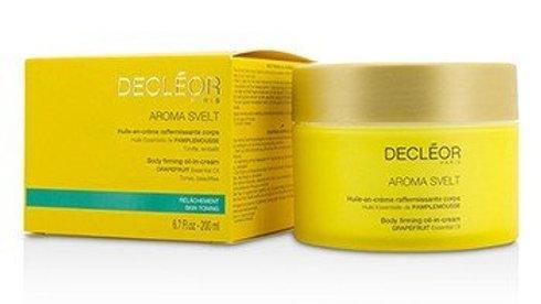 Decléor Aroma Svelt Body Firming Oil-in-Cream 200ml
