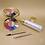 Thumbnail: SoSu X Aideen Kate All Eyes On Me  Face & Eye Palette