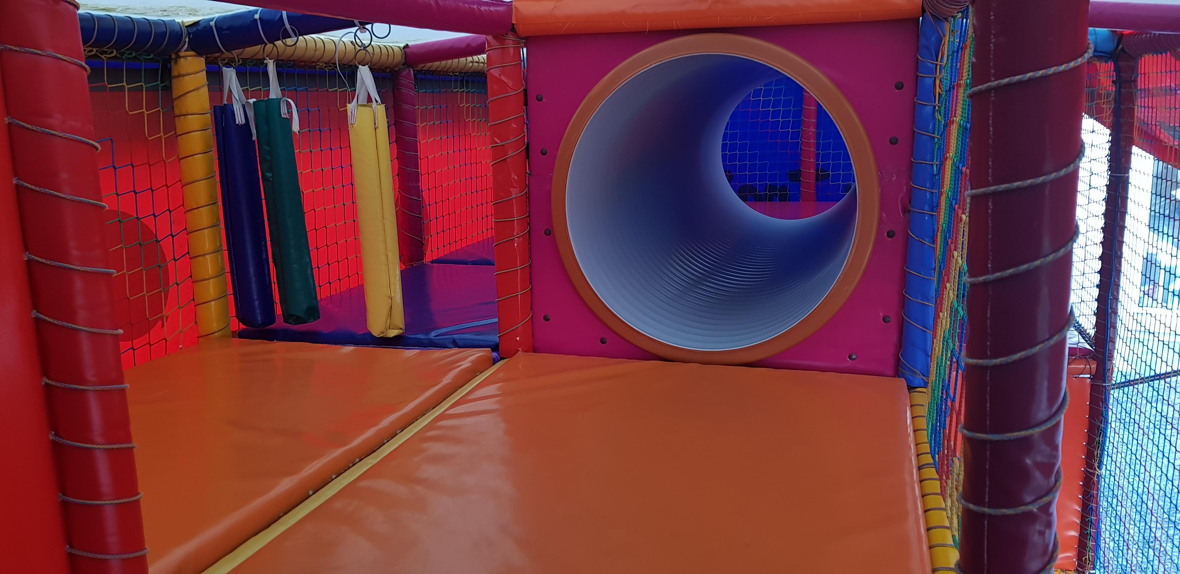 Bouncy Castle Hire Sligo (3)
