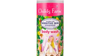 Childs Farm Body Wash Organic Fig 250ml