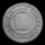 plaque 2020.png