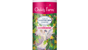 Childs Farm Conditioner Organic Fig 250ml
