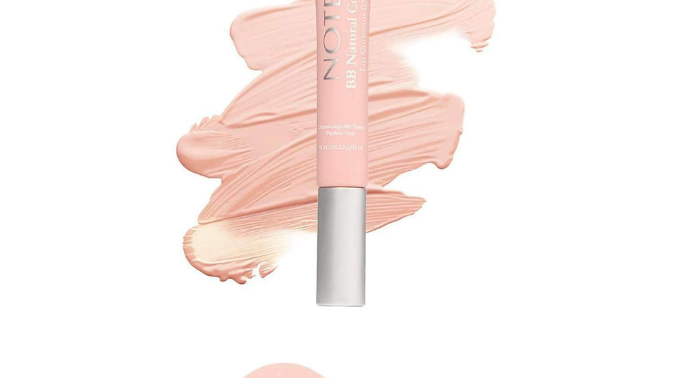 NOTE Cosmetics BB Lip Corrector Color - 02 Bb Lip
