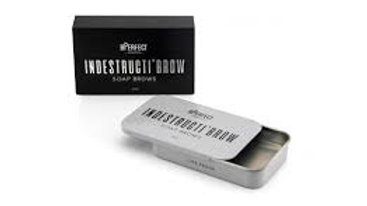 BPerfect Indestructi'Brow Soap Brows