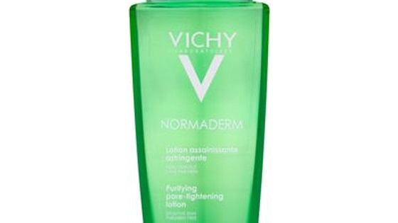 Vichy Normaderm Purifying Astringent Toner 200ml