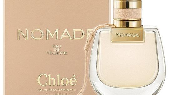 Chloé Nomade EDT