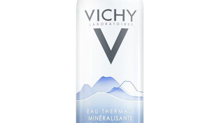Vichy Thermal Spa Water 150ml
