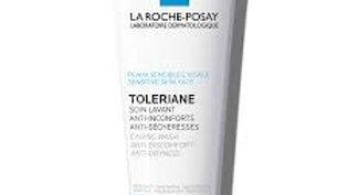 La-Roche-Posay Toleraine Caring Wash Anti-Discomfort & Anti- Dryness 200ml