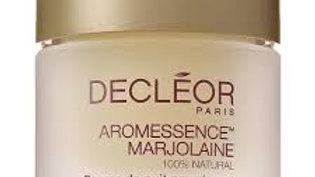 Decleor Aromaessence Marjolaine Nourishing Night Balm Dry Skin 15ml