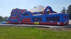 SuperSlideWithPool (4) Sligo