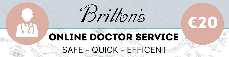 Online Doctor Service.png