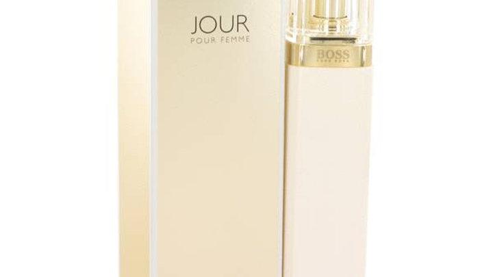 Boss Jour Pour Femme Perfume EDP 75ml